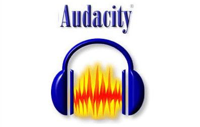 Audasity 2.0