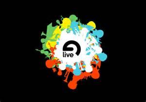Ableton live Warp traccia audio