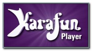 KaraFun-Player