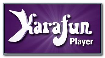 KaraFun Player 1.5.3.31 x Mac