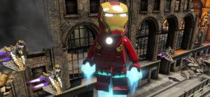 lego-marvel's-avengers