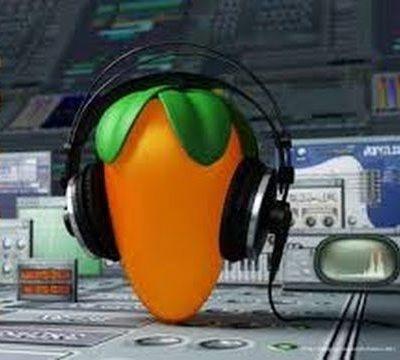 Pacchetti Hip hop FL Studio