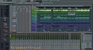 fl-studio-11-plugins