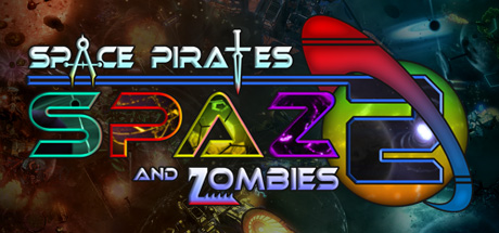 Space Pirates And Zombies 2 v0.8.3 – PC
