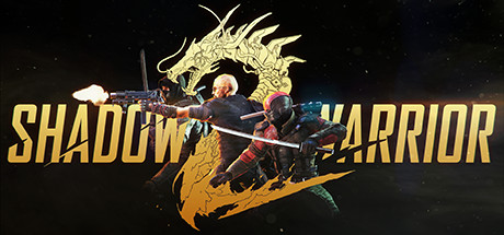 Shadow Warrior 2 – PC