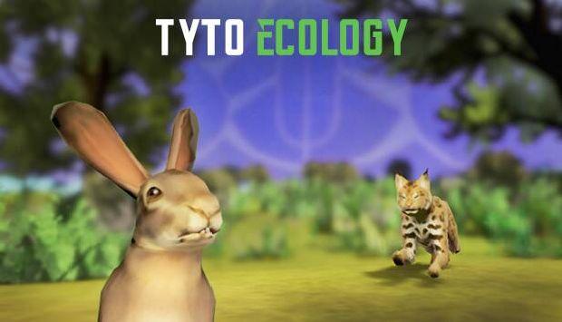 Tyto Ecology v1.10 – PC