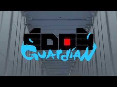 Edge Guardian – PC