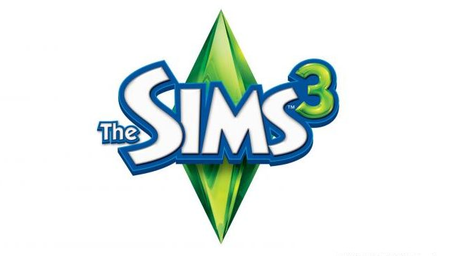 The Sims 3 – Wii