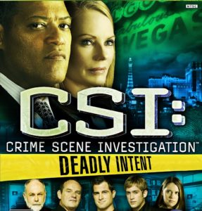 csi-deadly-intent