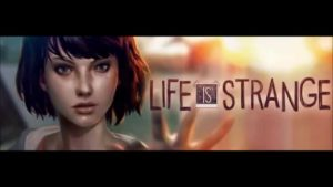 life-is-strange-complete-season