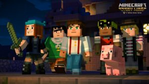 minecraft-story-mode-the-complete-adventure
