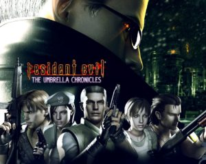 resident-evil-the-umbrella-chronicles