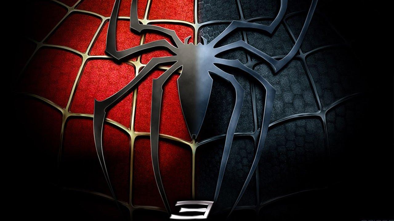 Spider Man 3 – Wii