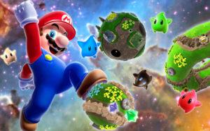 super-mario-galaxy2