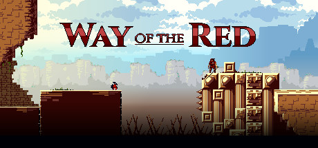 Way of the Red – PC