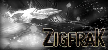 Zigfrak v1.06 – PC