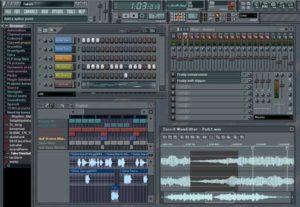 fl-studio 10