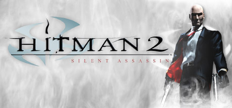 Hitman 2 Silent Assassin – PC