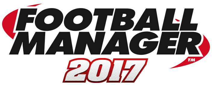 Football Manager 2017 – MAC
