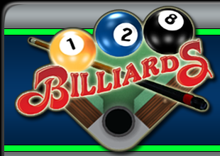 billard browsergame