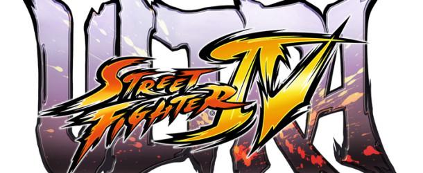 Ultra Street Fighter IV DLC's PACK – XBOX 360