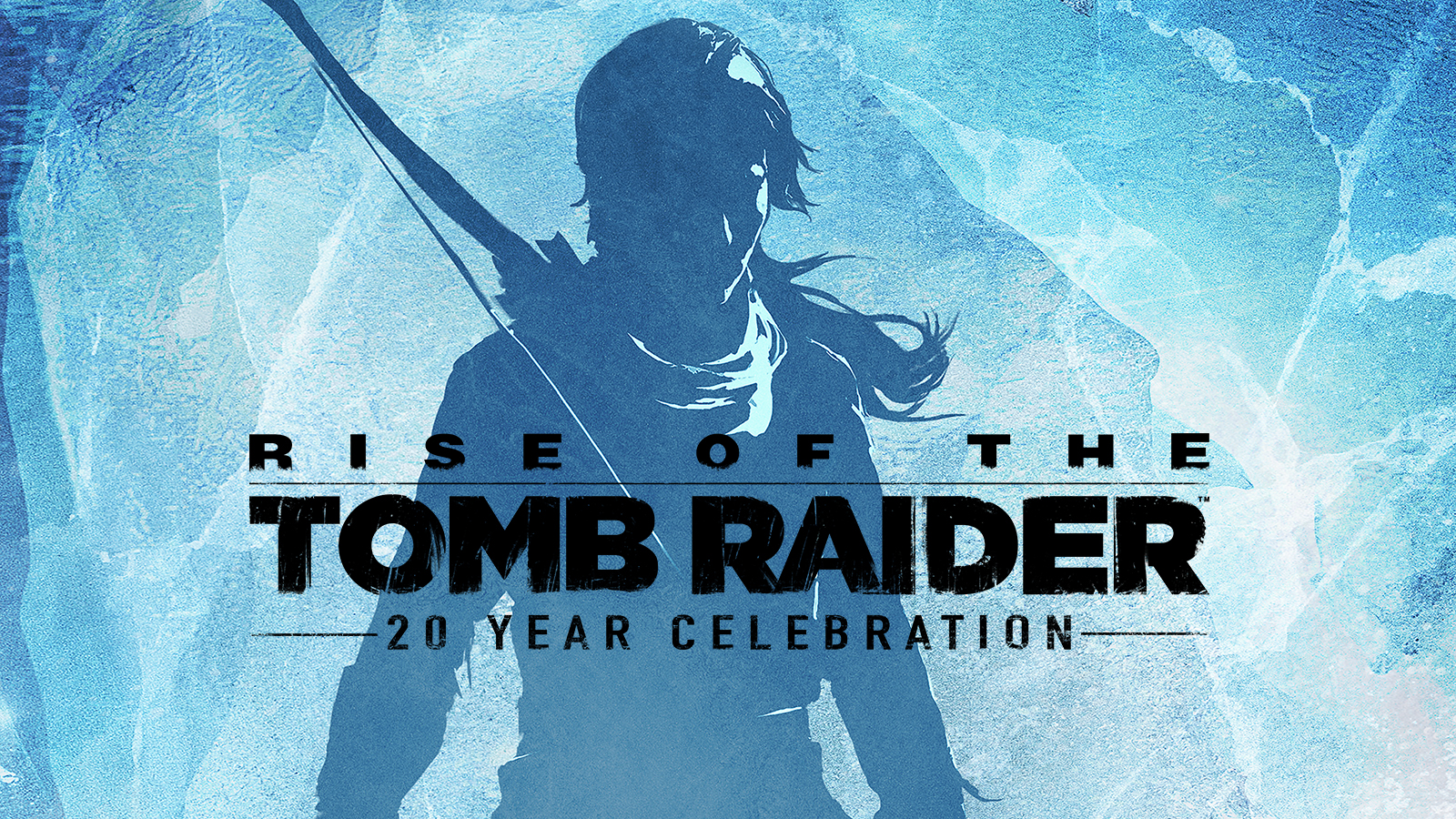Rise of the Tomb Raider – PS4
