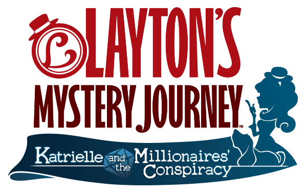 Layton's Mystery Journey v1.0.5 – IOS (iPad/iPhone)