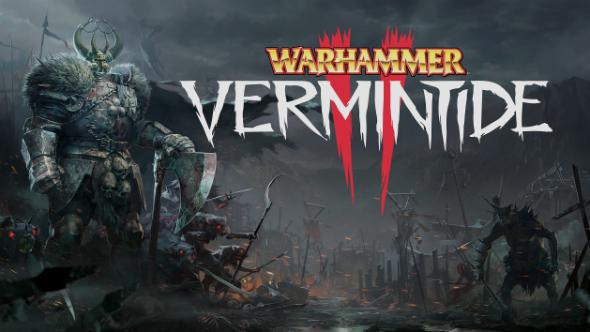 Warhammer Vermintide 2 – PC