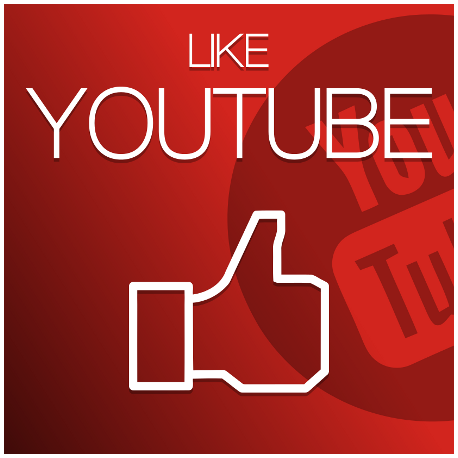 Mi piace Youtube Free