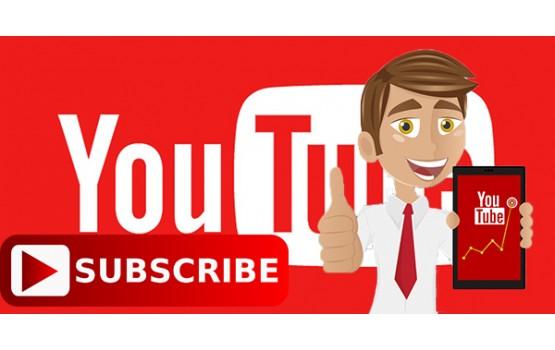 Iscritti Youtube Free