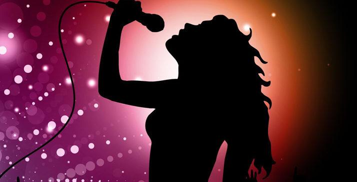 Canzoni Italiane per Karaoke