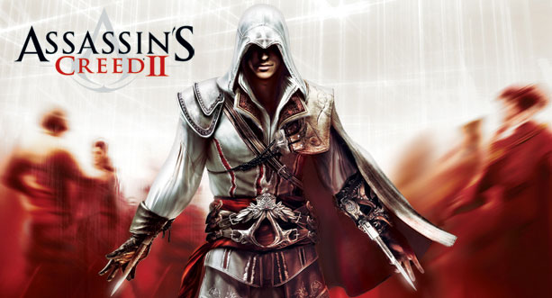 Assassin's Creed II – PC