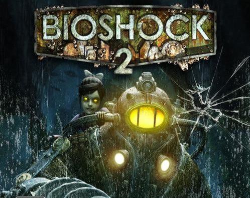 BioShock 2 – PC