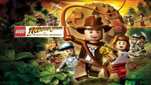lego-indiana-jones-le-avventure-originali