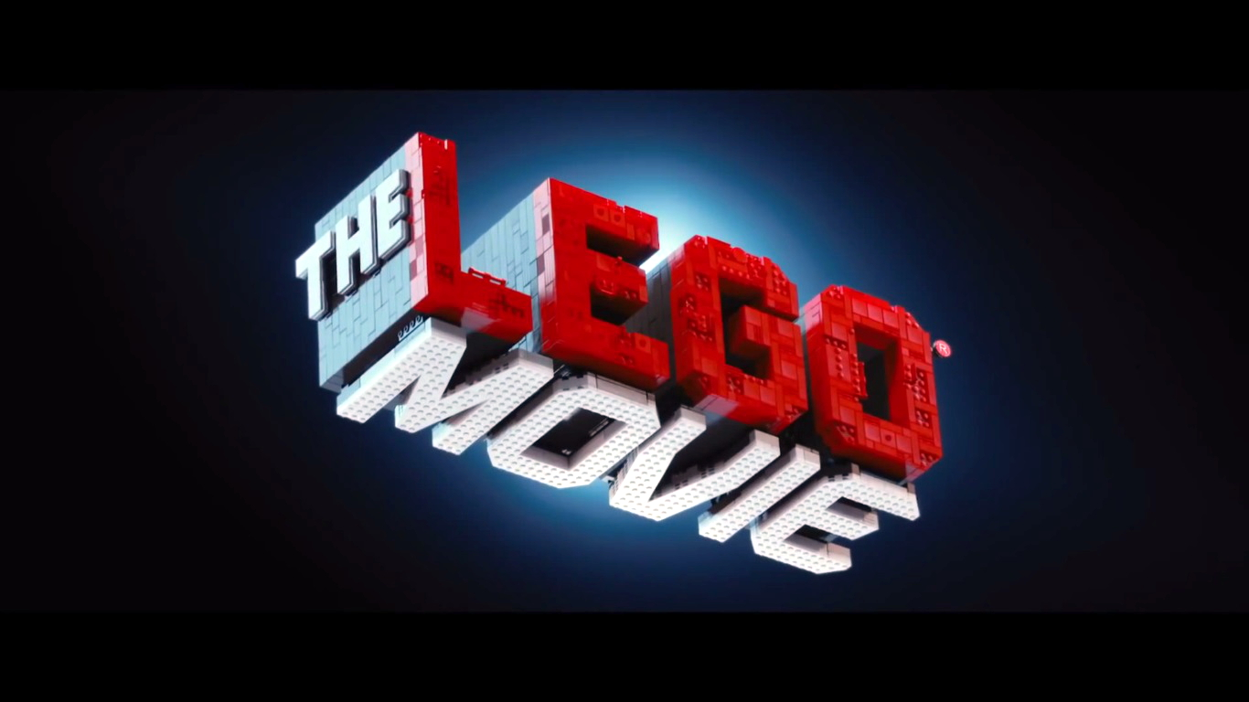 The LEGO Movie – XBOX 360