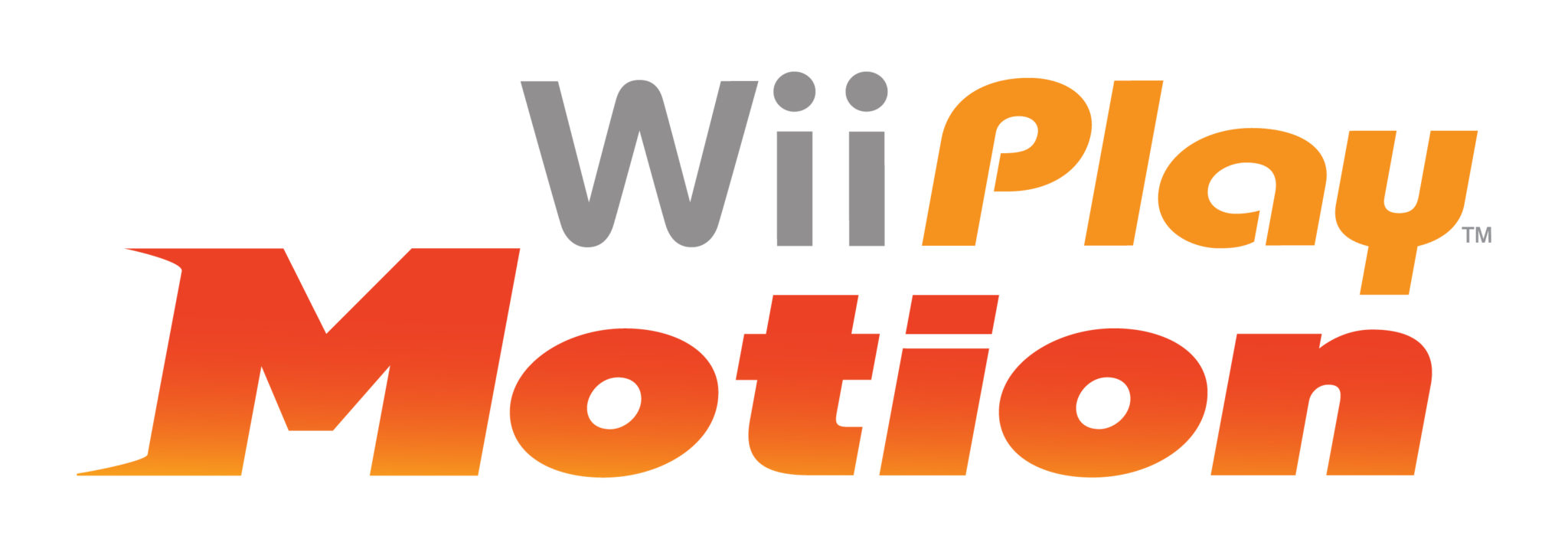 Wii Play Motion – Wii