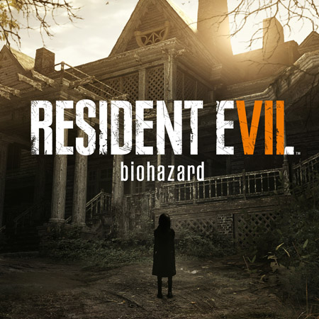 Resident Evil 7 Biohazard Gold Edition – PC WINDOWS