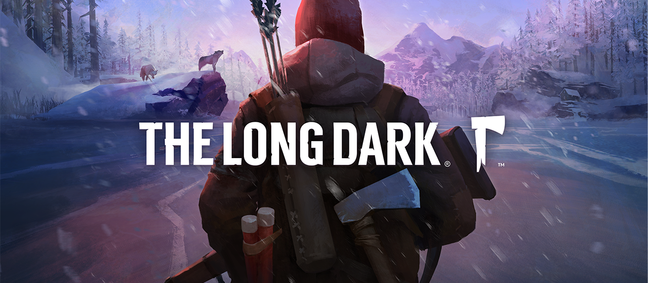 The Long Dark Update – PC