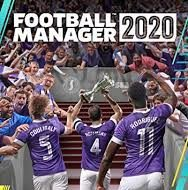 Football Manager 2020 – macOS
