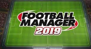 Football Manager 2019 – PC WINDOWS