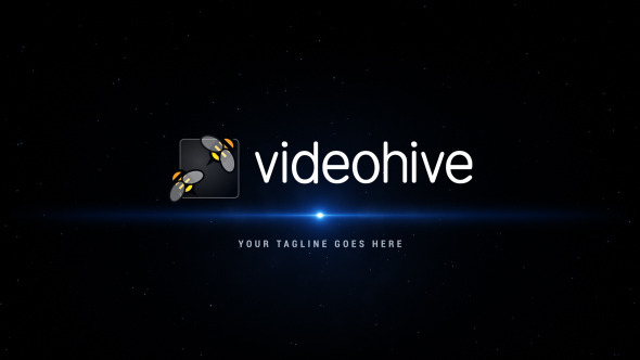 Videohive – macOS